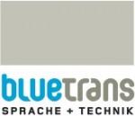 bluetrans