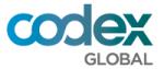 codexglobal