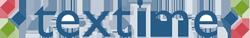 textime – Sprachendienst & Webservice