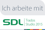 SDL_web_I_work_with_Trados_badge_150x100_DE